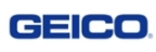 GEICO accepting applications from college students for 2015 GEICO Achievement Awards